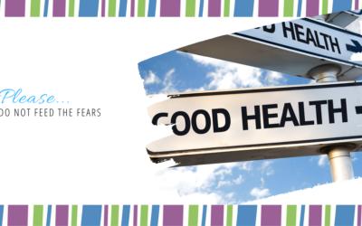 Covid fears