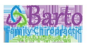 Barto Family Chiropractic